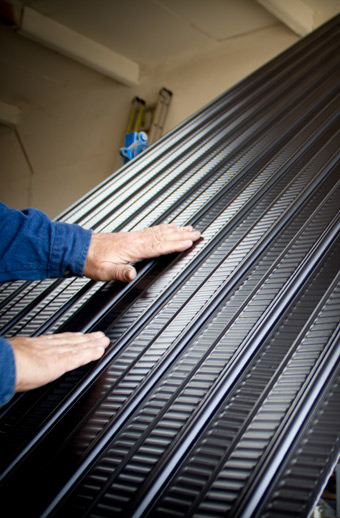 Sun Ray Solar | Solar water heating and pool heating