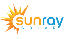 Sun Ray Solar