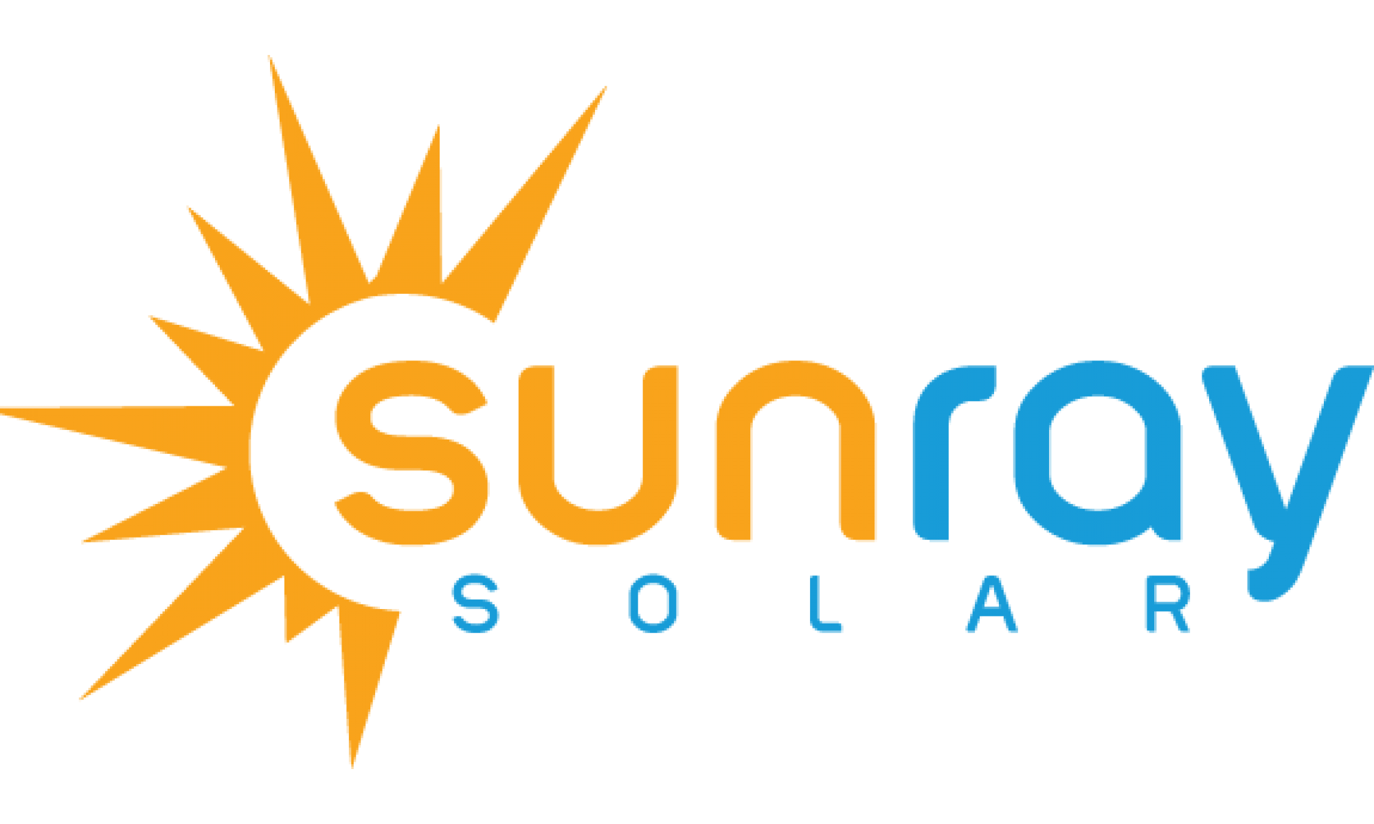 Cropped Cropped Sunraysolar Logo Final Png Sun Ray Solar